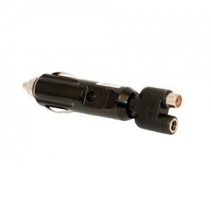 conforteck-adaptateur-lighter-dc-rca