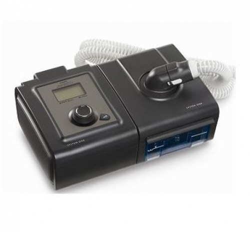 M 233 Dic Sant 233 Cpap Syst 232 Me One Respironics