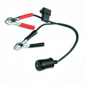 cable-batterie-12volt
