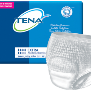 culotte-protectrice-extra-tena