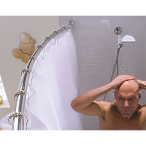 curved-shower-rod