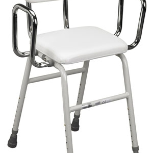 tabouret-de-cuisine-drive-medical