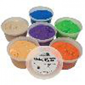 val-u-putty_t