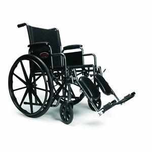 chaise-roulante-pieds-auto-souleveur