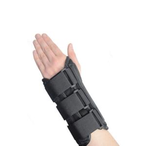 Orthopédique