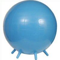 ballon-pattes