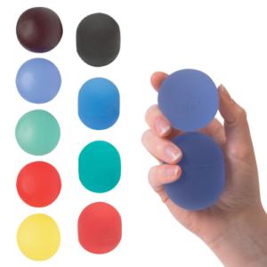 balls-exercice