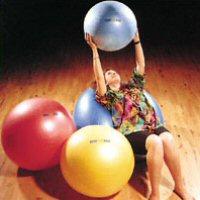 body-balls