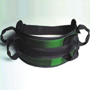 ceinture-marche