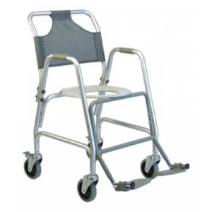 chaise-aisance-roulette