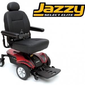 chaise-electrique-pride-mobility