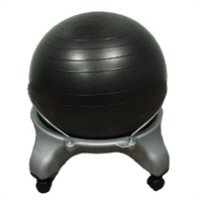 chaise-fit-chair