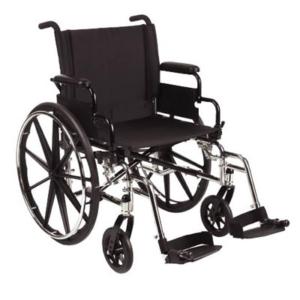 chaise-roulante-16-18-20-invacare