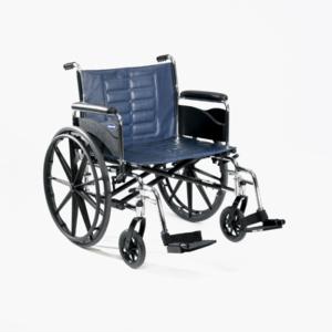 chaise-roulante-24-invacare