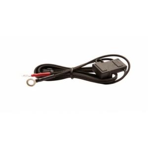 conforteck-fil-batterie-30-pouces-dc