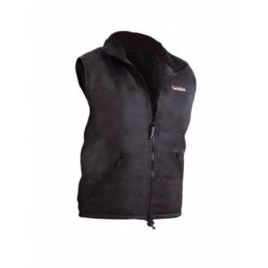 conforteck-veste