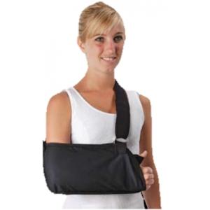 echarpe-arm-sling