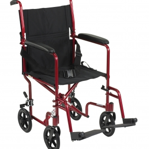 fauteuil-de-transport