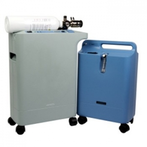fill-home-tank-filling-system