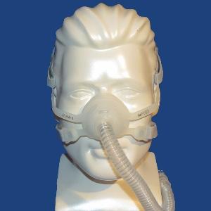 masque-cpap-airfit-n10