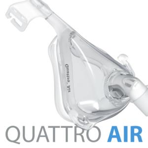 masque-cpap-quattro-air