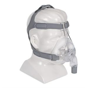masque-cpap-simplus