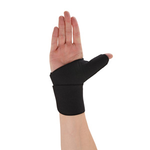 ossur-thumb-support-neoprene