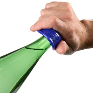 ouvre-bouteille-dycem