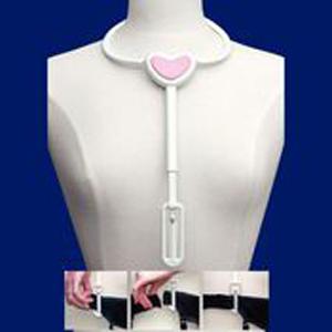 aide-attache-brassiere