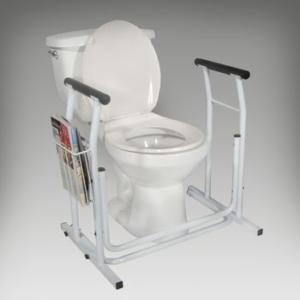 cadre-securite-toilette