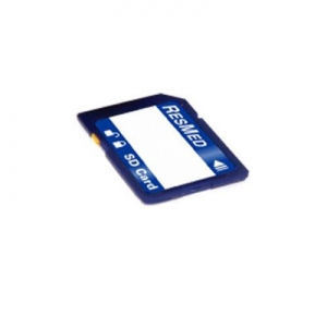 carte-sd-resmed-s9