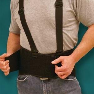 ceinture-lombaire-industriel