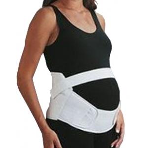 ceinture-maternite