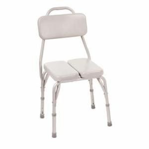 chaise-bain-rembourre