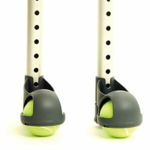 court-glides-marchettes