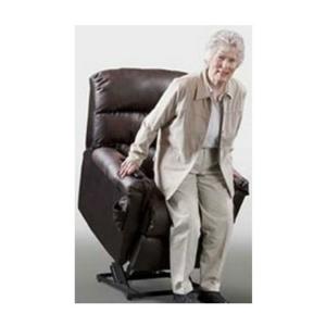 fauteuil-auto-souleveur-1