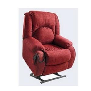 fauteuil-auto-souleveur
