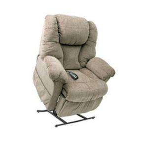 fauteuil-auto-souleveur-elegance