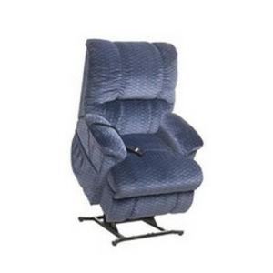 fauteuil-auto-souleveur-spacesaver