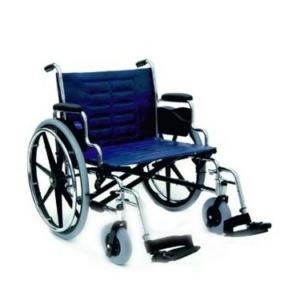 fauteuil-roulant-bariatrique