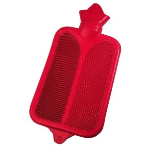 hot-water-bottle-2-litre