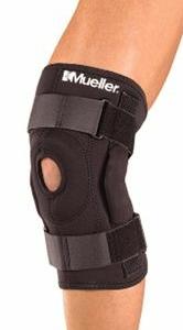 mueller-knee-braces