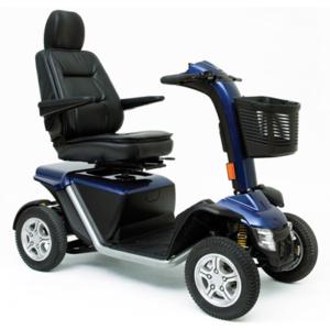 quadriporteur-pursuit-xl-pride-mobilite
