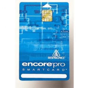 respironics-smart-card