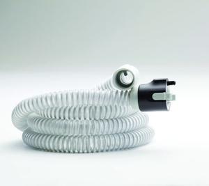 tube-chauffant-systeme-one-respironics