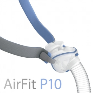 airfit-p10-cpap-mask-resmed