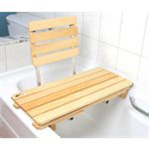 banc-bain-bois-surbois