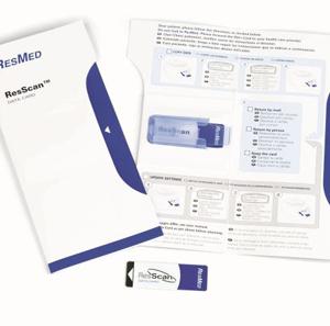 carte-rescan-serie-s8-resmed