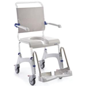 chaise-ouverture-aquatec-invacare