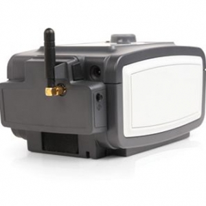 modem-bipap-cpap-respironics